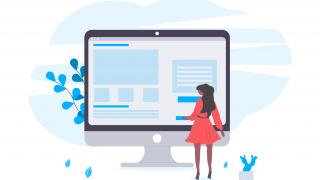 【初心者必見】WordPressを使ったブログの始め方